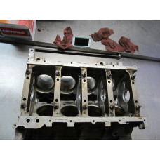 #BLT43 Bare Engine Block 2007 GMC Yukon 5.3